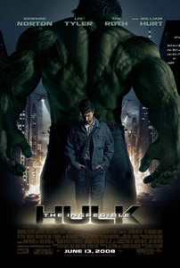 Hulk_poster.jpg
