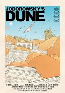 Jodorowsky's_Dune_poster.jpg