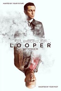 Looper_xlg.jpg