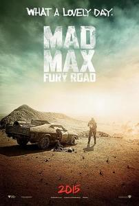 Mad_Max_Fury_Road_poster.jpg