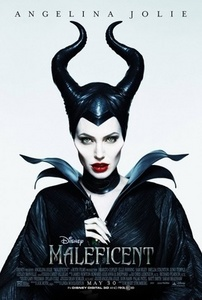 Maleficent_poster.jpg