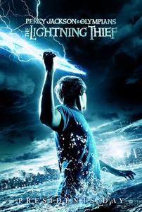 Percy_Jackson_&_the_Olympians_The_Lightning_Thief_poster.jpg