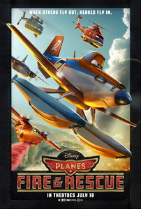 Planes_Fire_&_Rescue_poster.jpg