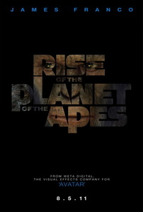 Rise_of_the_Planet_of_the_Apes_Poster.jpg