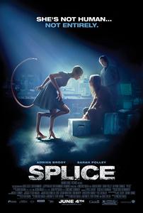 Splice-poster.jpg
