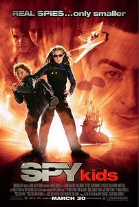 Spy_kids.jpg