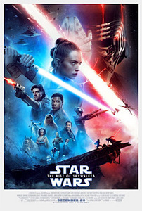 Star_Wars_The_Rise_of_Skywalker_poster.jpg