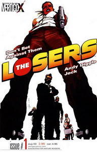 The_Losers_1_cover.jpg