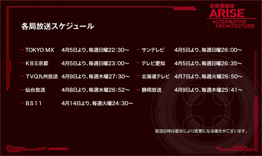 news_01.png